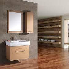 Narrow Wall Cabinet For Bathroom Best 25 Wall Cabinets For Bathroom Ideas On Pinterest Grey