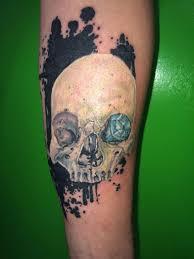 artists flyin u0027 aces tattoo