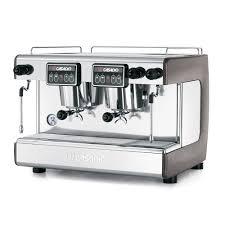 commercial espresso maker la cimbali m24 casadio dieci commercial coffee machine
