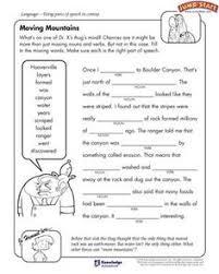 printables fifth grade english worksheets ronleyba worksheets