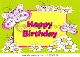 kids birthday cards lilbibby com