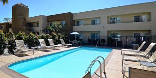 holiday inn express san diego airport old town hotel by ihg
