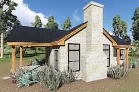 Cottage Style House Cottage Style House Plan 1 Beds 1 00 Baths 808 Sq Ft Plan 935 9