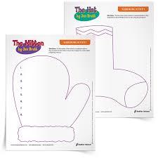 worksheets for kg students free sequencing worksheets for kindergarten and grade 1 students