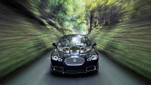 free jaguar car wallpapers full hd long wallpapers