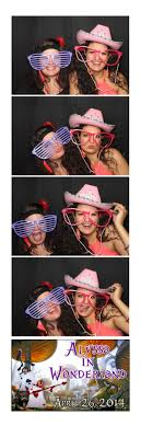 photo booth rentals mugs photo booth rental columbia sc