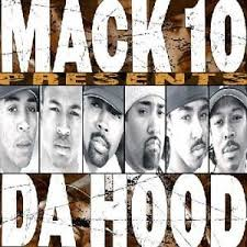 Backyard Boogie Mack 10 Mack 10 Discography