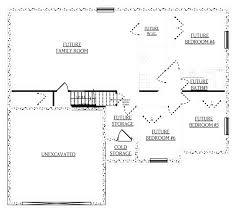 avalon home floor plan visionary homes