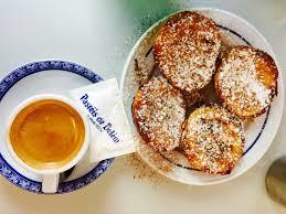 portugal cuisine portugal travel portuguese food in lisbon 里斯本的葡萄牙美食