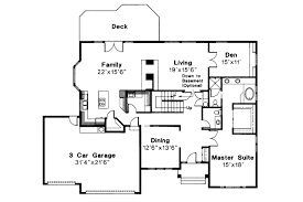 traditional house plans traditional style house plan 3 beds 2 00 baths 1100 sq ft fancy