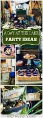 Outdoor Party Games For Adults by Best 25 Lake Party Ideas Only On Pinterest Lake Birthday