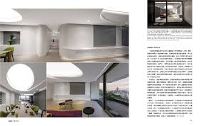 home based design jobs singapore nc design and architecture home
