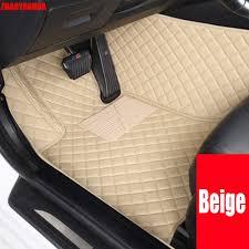 lexus gx470 floor mats all weather online buy wholesale gx 460 floor mats from china gx 460 floor