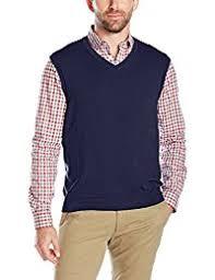 sweater vests mens mens sweater vests amazon com