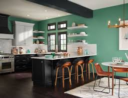 interior color trends 2017 the top paint color trends for 2018