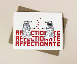 doctor who congratulations card 88 best geeky s day images on