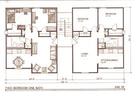 apartment layout design brilliant ideas apartment floor plans 2 bedroom bedroom apartment