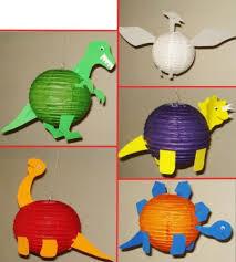 best 25 dinosaur decorations ideas on diy dinosaur