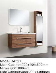 melamine bathroom cabinets pace bathroom cabinets pace bathroom cabinets suppliers and