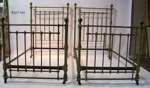 lot 514 brass beds jpg
