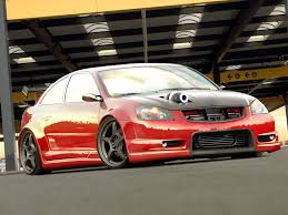 stanced nissan altima nissan altima normally nissan tuners go for the 350z but