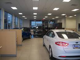 luther automotive 13000 new and pre owned vehicles luther ford lincoln homer city pa 15748 car dealership and auto