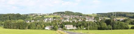 Vg Bad Marienberg Startseite Ortsgemeinde Nisterau