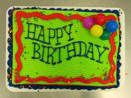 Happy Birthday Cake Meme - superb hy vee birthday cakes little mermaid birthday cake luxury