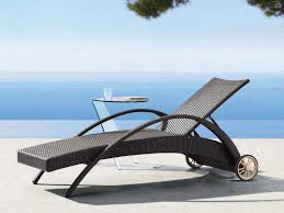 Wicker Patio Lounge Chairs Patio 5 Outdoor Patio Furniture Sets Funky Outdoor Wicker