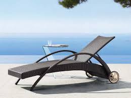 Lounge Chair Patio Patio 52 Patio Lounge Chairs 408701734905717081 Diy Wood