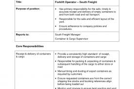Sample Resume For Driver by Warehouse Associate Resume Warehouse Worker Sample Resume 14