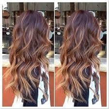 hair colours the trend of best hair colours in 2015 perfection hairstyles