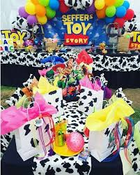 story party ideas story birthday party ideas birthdays story party and