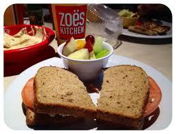 100 zoe s kitchen menu zou u0027s kitchen menu menu for zou