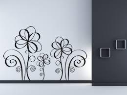pochoir pour mur de chambre avec les pochoirs décoratifs personnaliser votre chambre devient un