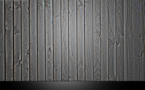 wooden fence background awesome wallpapers