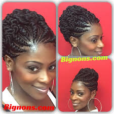 up africian braiding hair style best 25 african hair braiding ideas on pinterest african braids