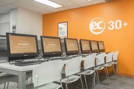english courses ec toronto 30 ec english language schools