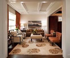 Montolivo Articles Good Interiors For House Interior Design Homes
