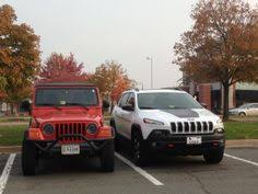 2014 jeep sunroof i ordered a 2014 jeep trailhawk black on black with a