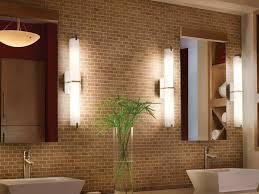 bathroom light bar for bathroom 46 light bar for bathroom vanity