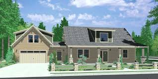 country home plans house plans with detached garage country house plan carriage