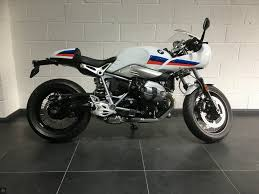 bmw bicycle for sale roy pidcock bmw authorised bmw motorrad retailer nottingham
