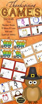 8582 best best of thanksgiving kindergarten grade images