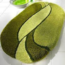 Bathroom Rugs And Mats Luxury Bath Rugs And Mats Interior Design Ideas