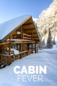 one story log cabins cozy cabin rentals for a sweater weather getaway tripadvisor
