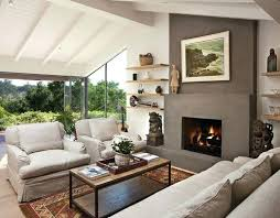 home interior redesign feature fireplace wall fascinating feature wall ideas living room
