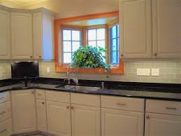 laminate countertop without backsplash beautiful design how make