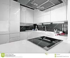 Black Kitchen Decorating Ideas Black And White Kitchen Pictures Black And White Kitchen
