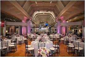 henry ford museum weddings henry ford museum wedding tbrb info tbrb info